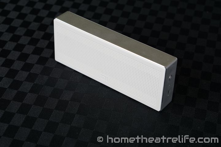 XiaoMi-Stereo-Bluetooth-Speaker-Front-03