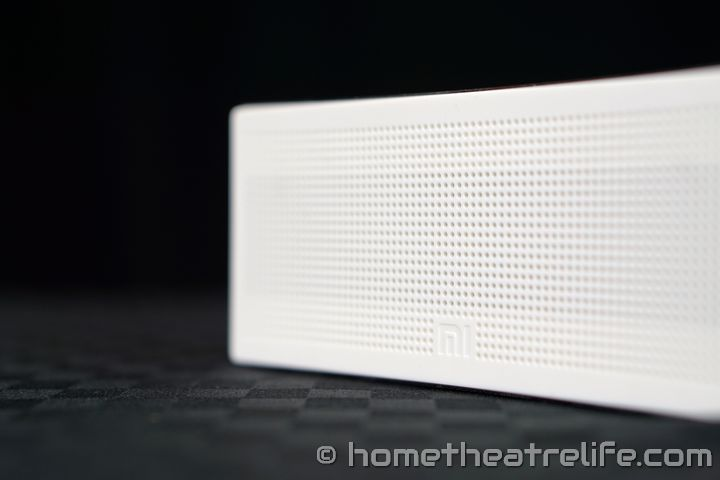 XiaoMi-Stereo-Bluetooth-Speaker-Front-04