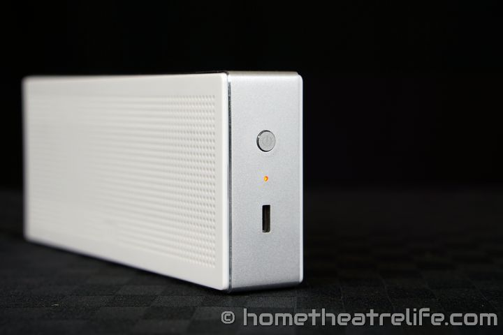 XiaoMi-Stereo-Bluetooth-Speaker-Ports