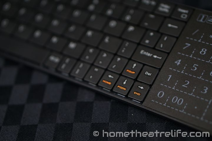 iPazzport-Mini-BT-Keyboard-Arrow-Keys