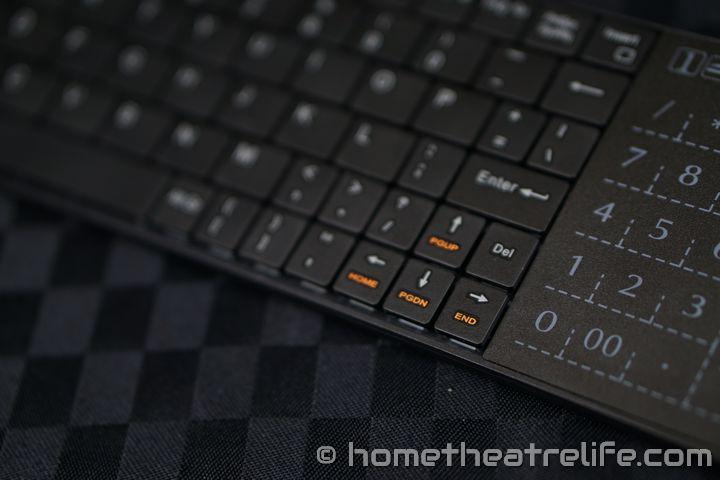 iPazzport-Mini-BT-Keyboard-Arrow-Keys