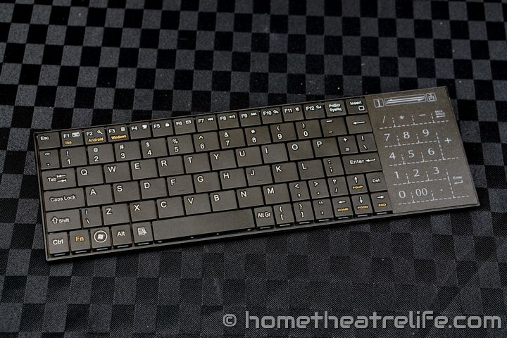 iPazzport-Mini-BT-Keyboard-Front
