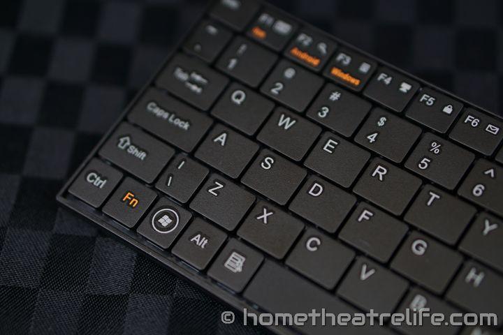 iPazzport-Mini-BT-Keyboard-Keys