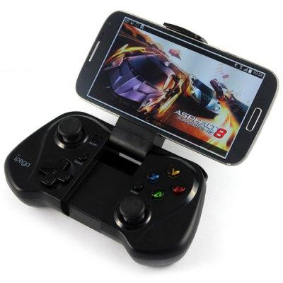iPega-PG-9052-Bluetooth-Controller