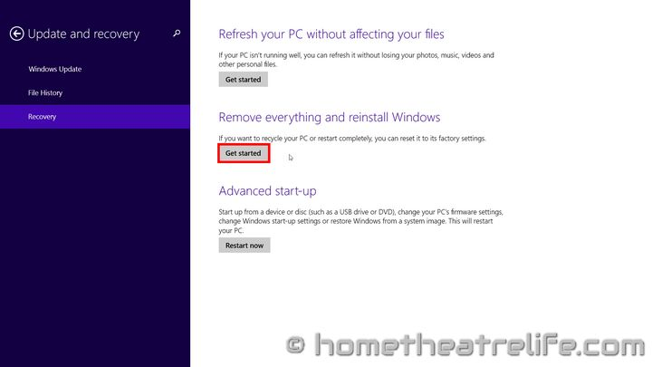 How-To-Factory-Reset-Windows-8-02