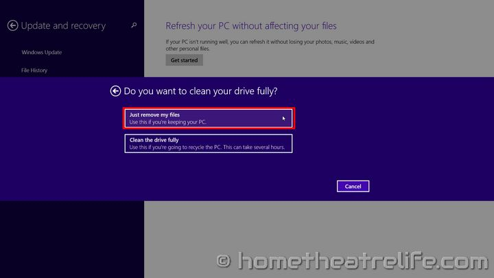 How-To-Factory-Reset-Windows-8-04