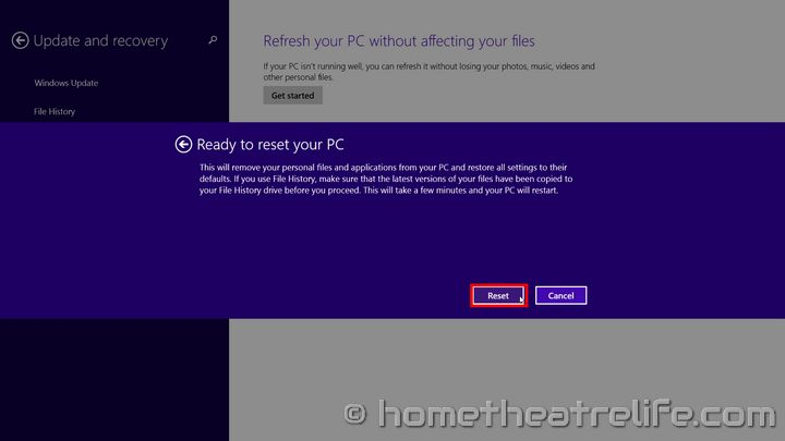 How-To-Factory-Reset-Windows-8-05