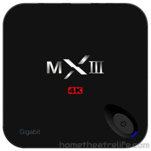 MXIII-G-TV-Box-Top
