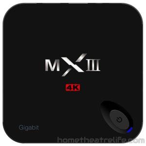 MXIII-G-TV-Box-Top