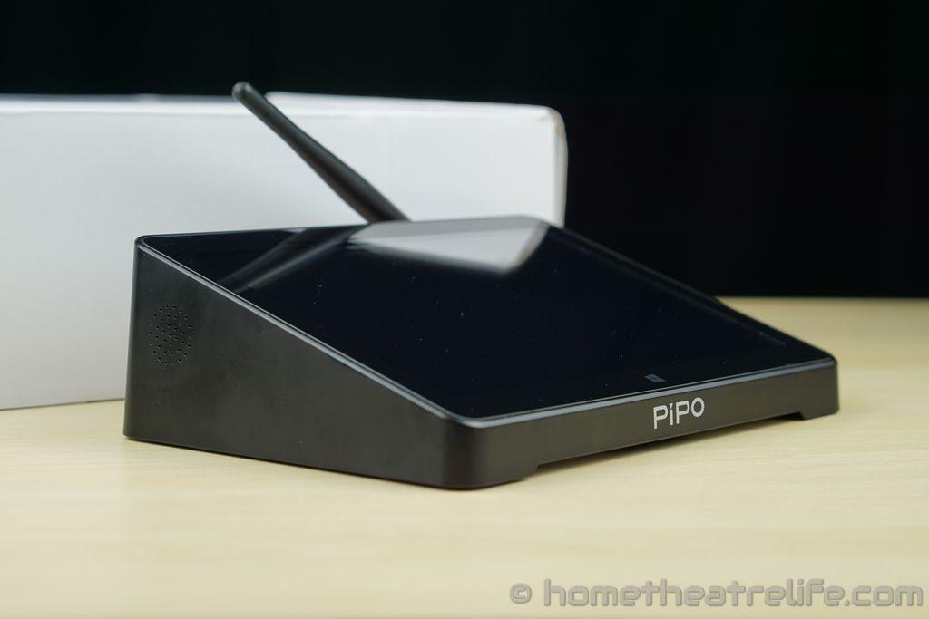 PiPO-X8-Left