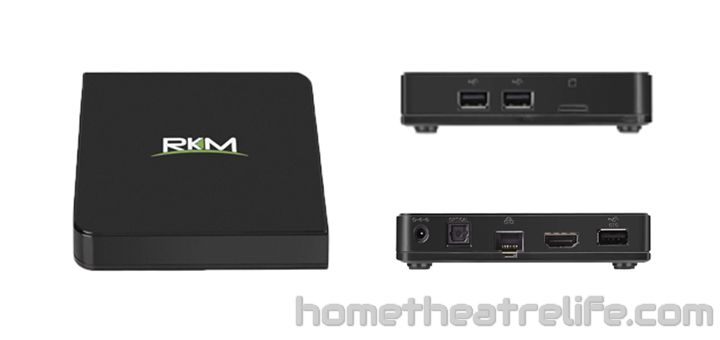 Rikmagic-MK68-Product-Images
