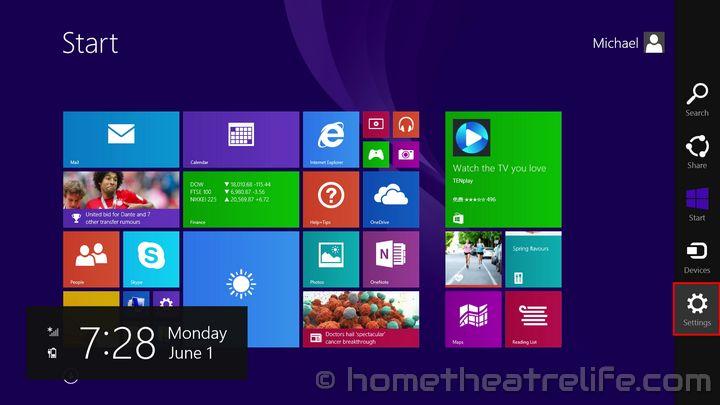 Windows-8-To-English-16