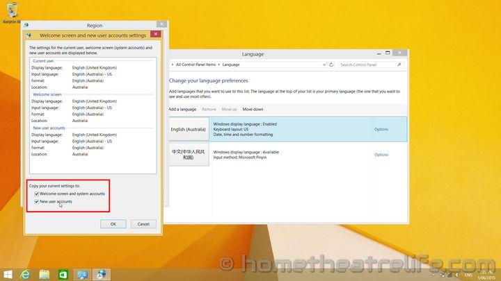 Windows-8-To-English-19