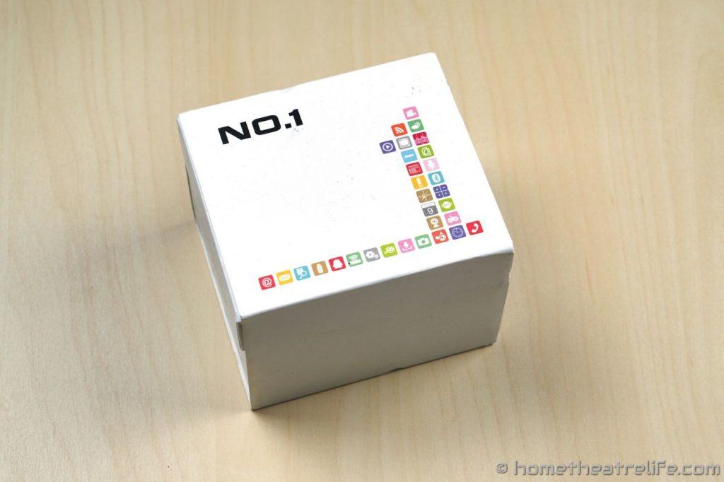 No1-Sun-S2-Box-01