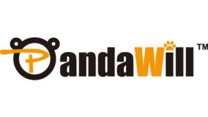PandaWill-Logo