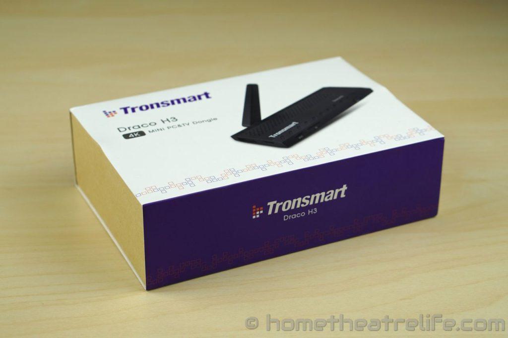 Tronsmart-Draco-H3-Box-01