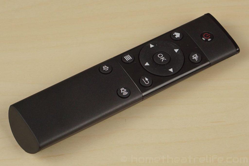 Beelink-i68-Remote
