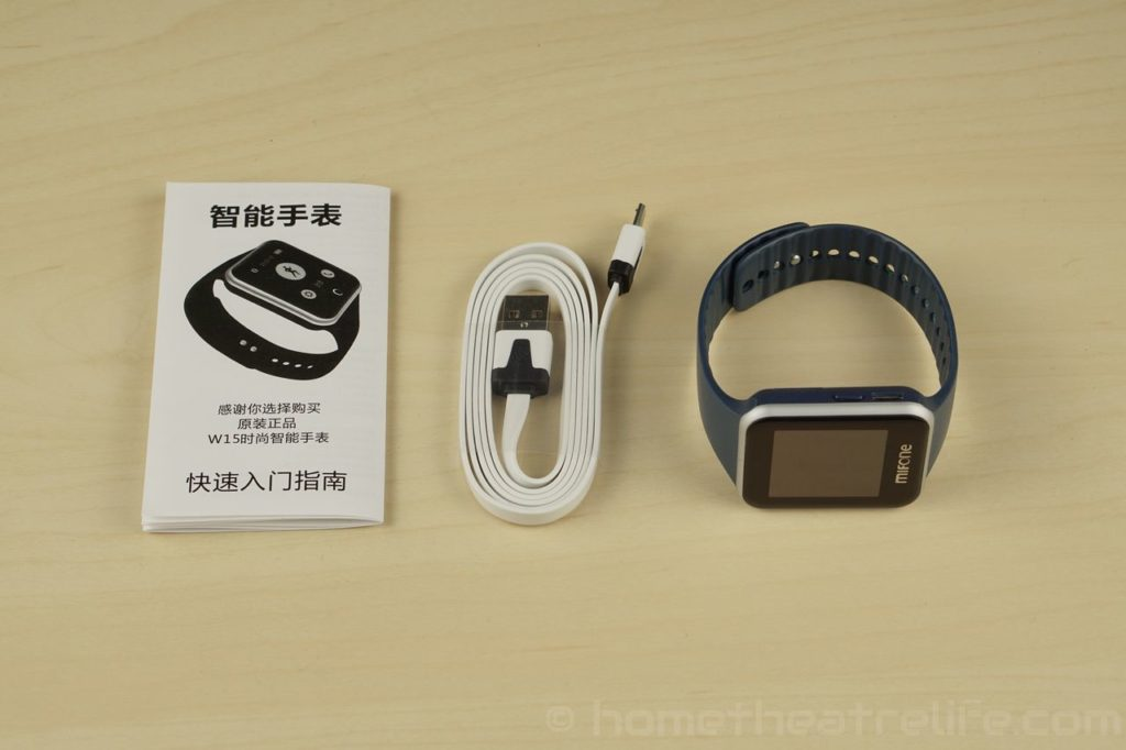 MIFONE-W15-Smartwatch-Inside-The-Box