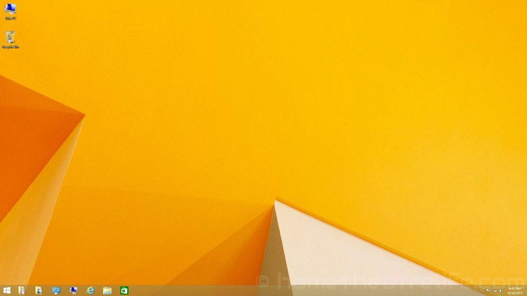 MeLE-PCG01-Windows-Desktop