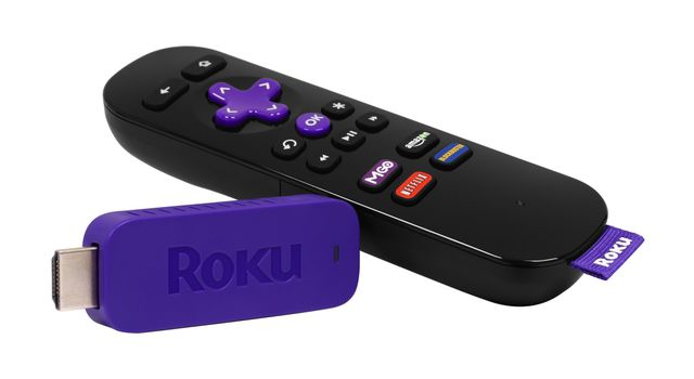 Roku-3500R-Streaming-Stick