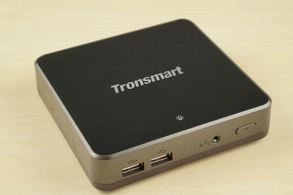Tronsmart-Ara-X5-02