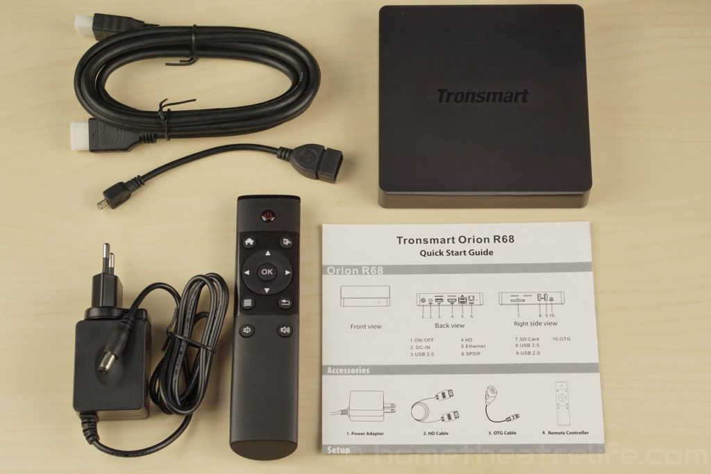 Tronsmart-Orion-R68-Inside-The-Box