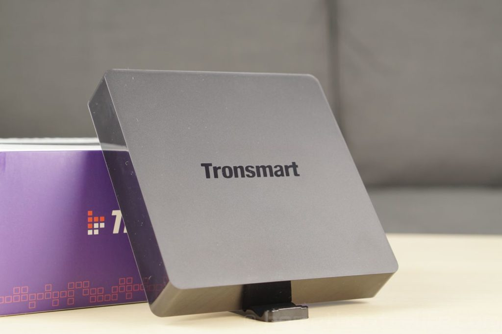 Tronsmart-Orion-R68-Review-Featured