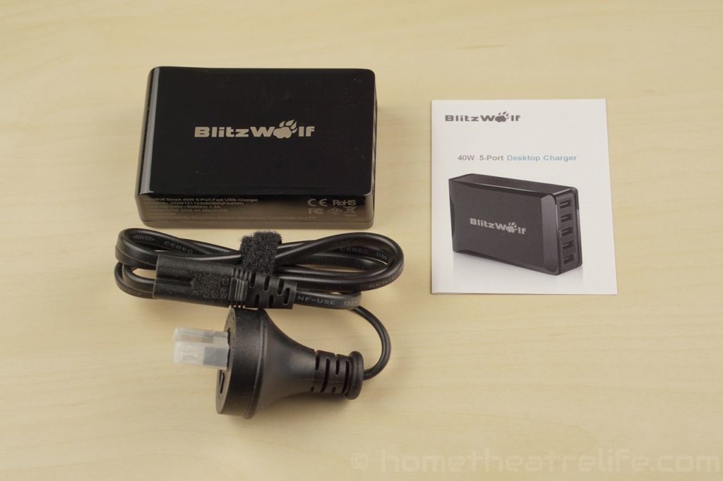 Blitzwolf-40W-USB-Charger-Inside-The-Box