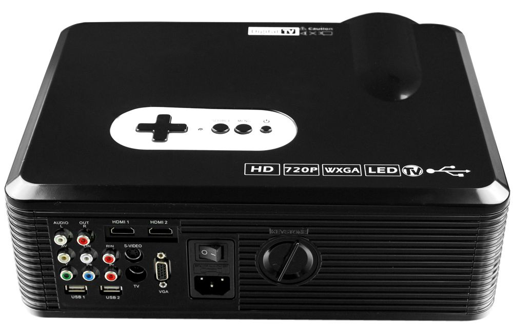 CL720-Projector-01