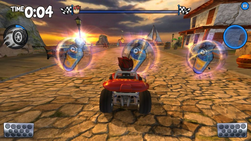 Tronfy-MXIV-Telos-Beach-Buggy-Racing
