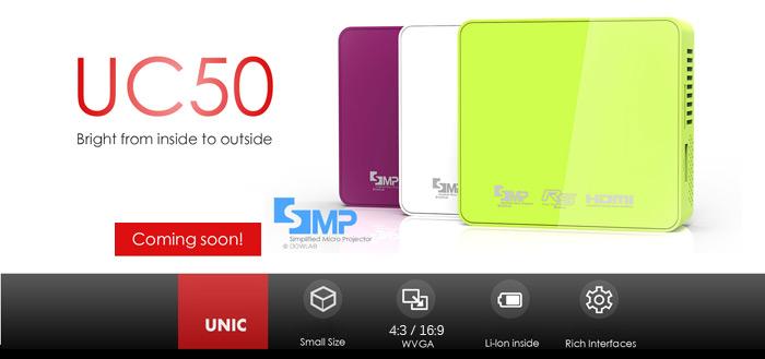 UNIC-UC50-02