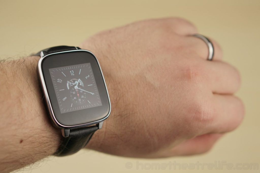 Zeblaze-Crystal-Smartwatch-14