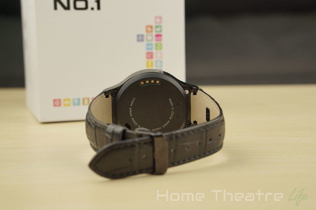 No.1-S3-Smartwatch-Back