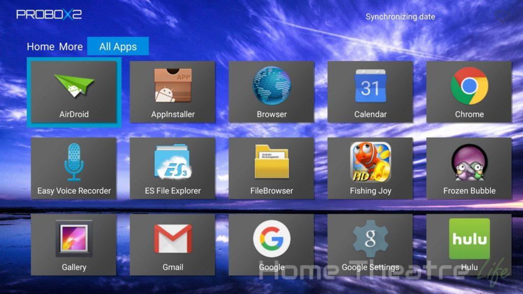 PROBOX2-EX-Plus-Android-03