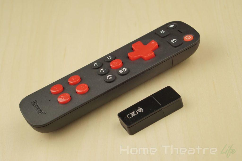 Remote-Plus-02