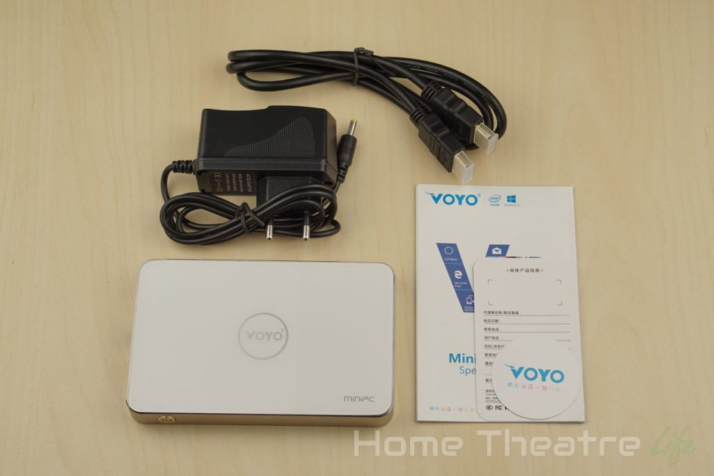 VOYO-V2-Inside-The-Box