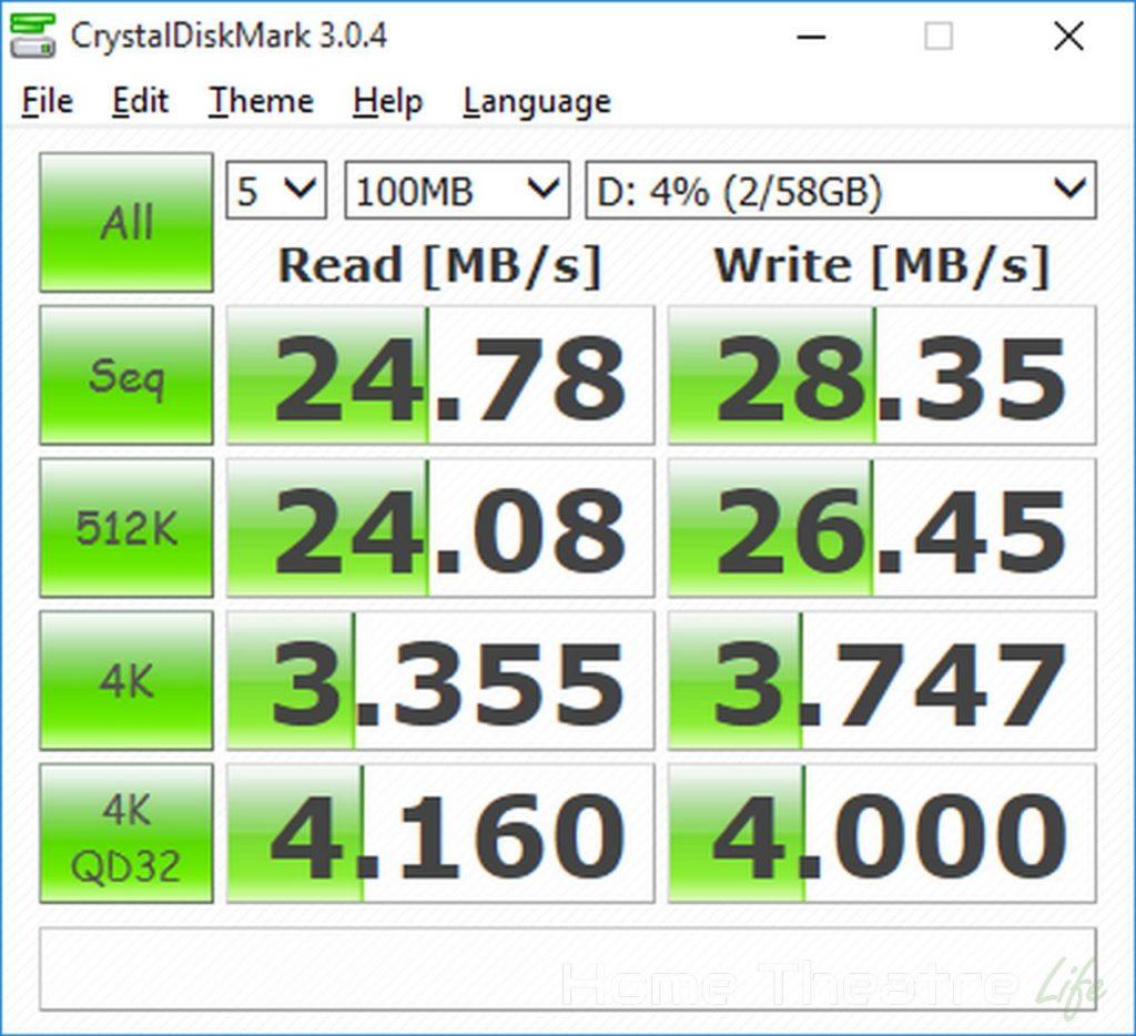 VOYO-V2-SSD
