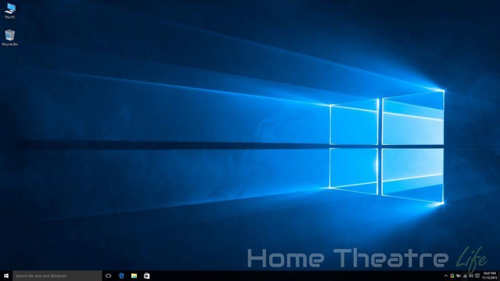 VOYO-V2-Windows-10
