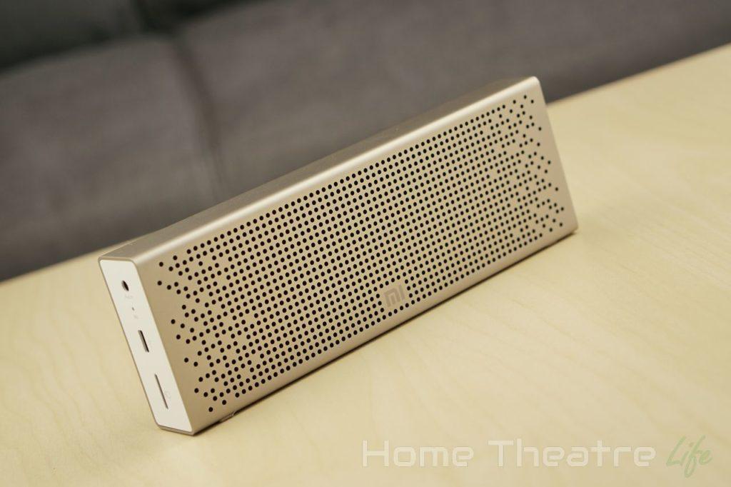 Xiaomi-Stereo-Bluetooth-Speaker-V2-01