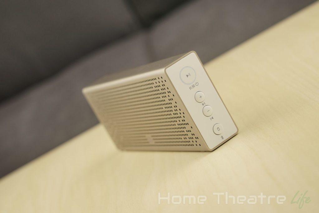 Xiaomi-Stereo-Bluetooth-Speaker-V2-03