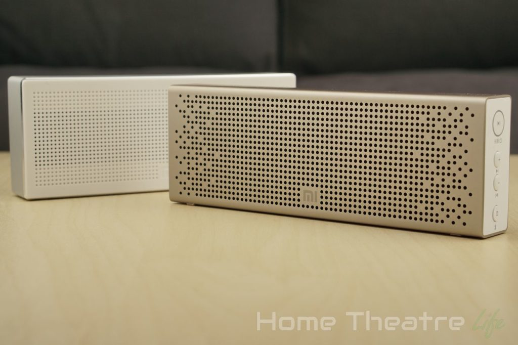 Xiaomi-Stereo-Bluetooth-Speaker-V2-04