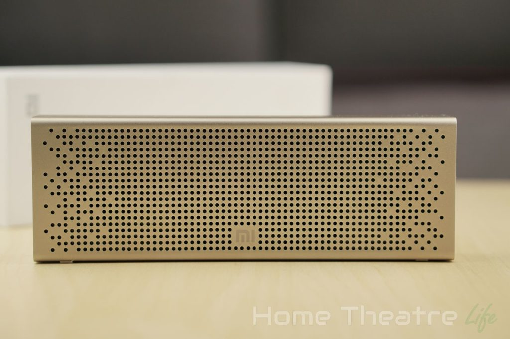 Xiaomi-Stereo-Bluetooth-Speaker-V2-Front