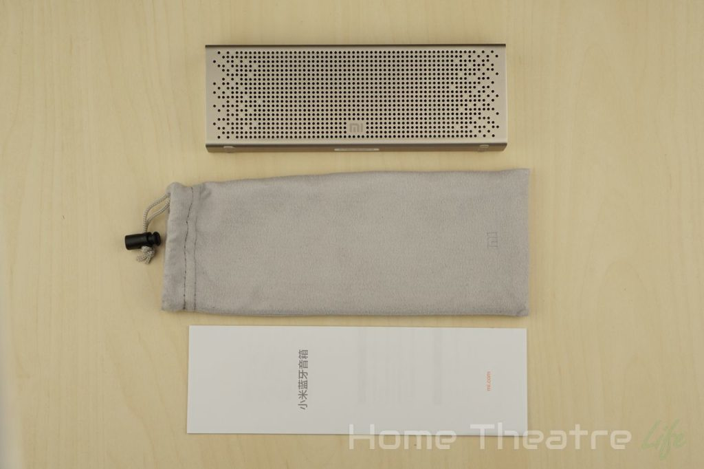 Xiaomi-Stereo-Bluetooth-Speaker-V2-Inside-The-Box
