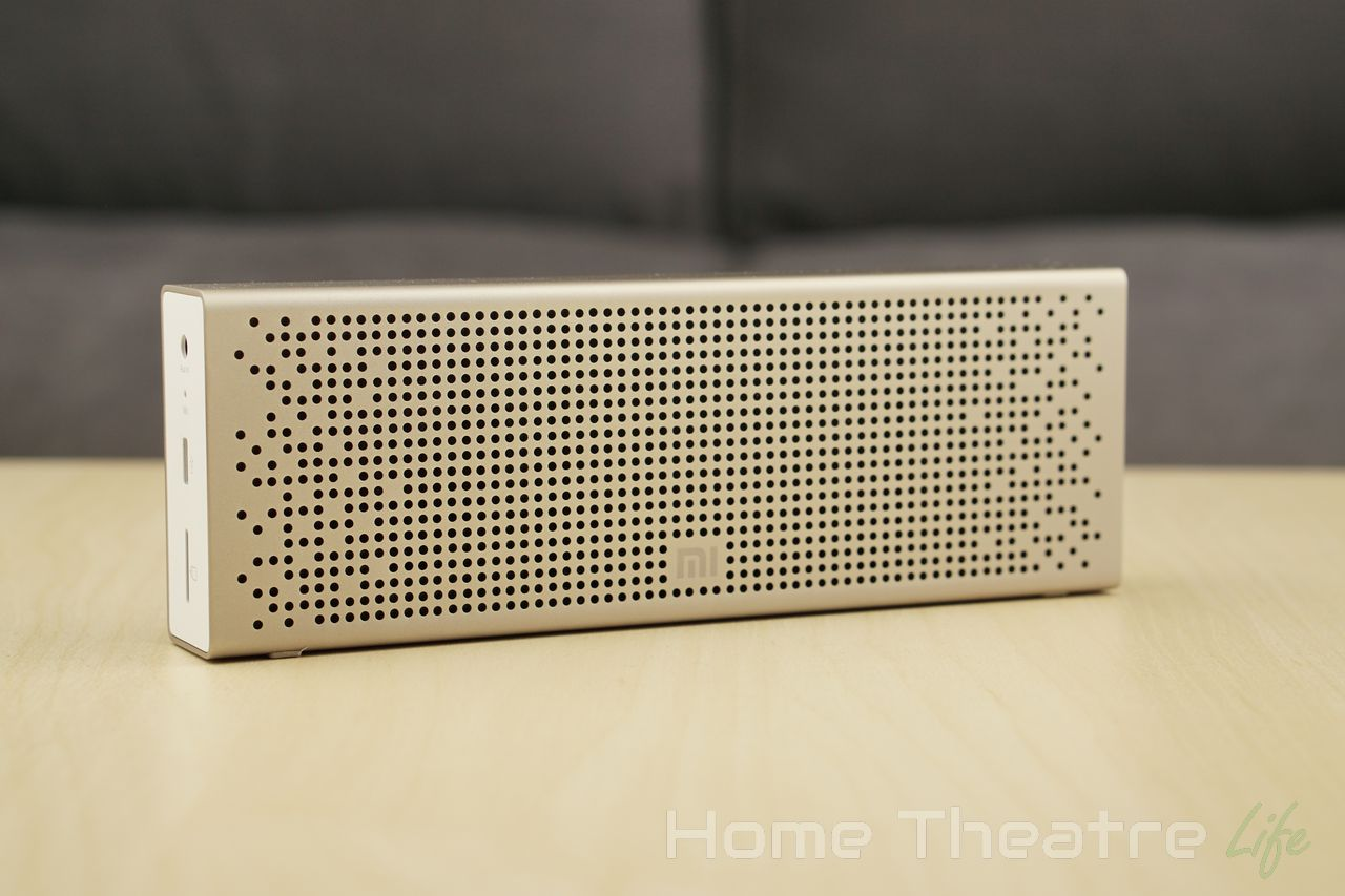 Home Design On A Budget Xiaomi V2 Stereo Bluetooth Speaker Review Does Lightning