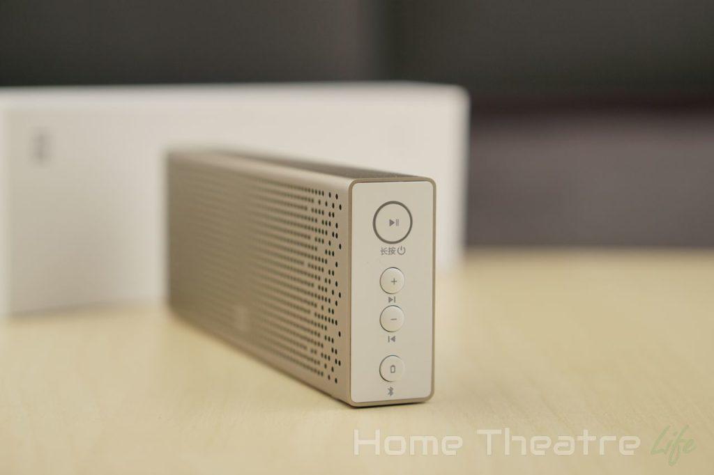 Xiaomi-Stereo-Bluetooth-Speaker-V2-Right