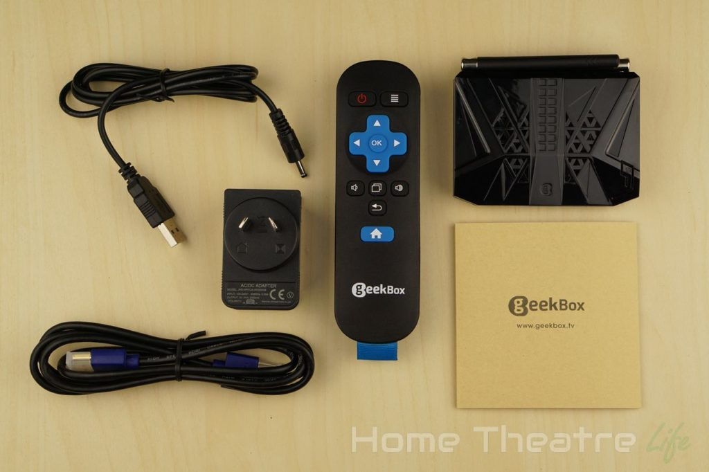 GeekBox-Review-Inside-The-Box
