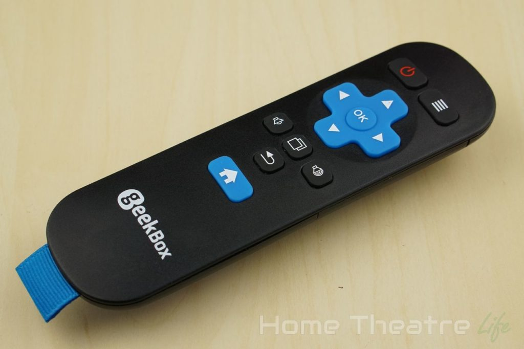 GeekBox-Review-Remote