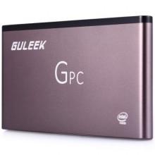GULEEK GPC