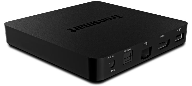 Tronsmart Vega S95 Pro