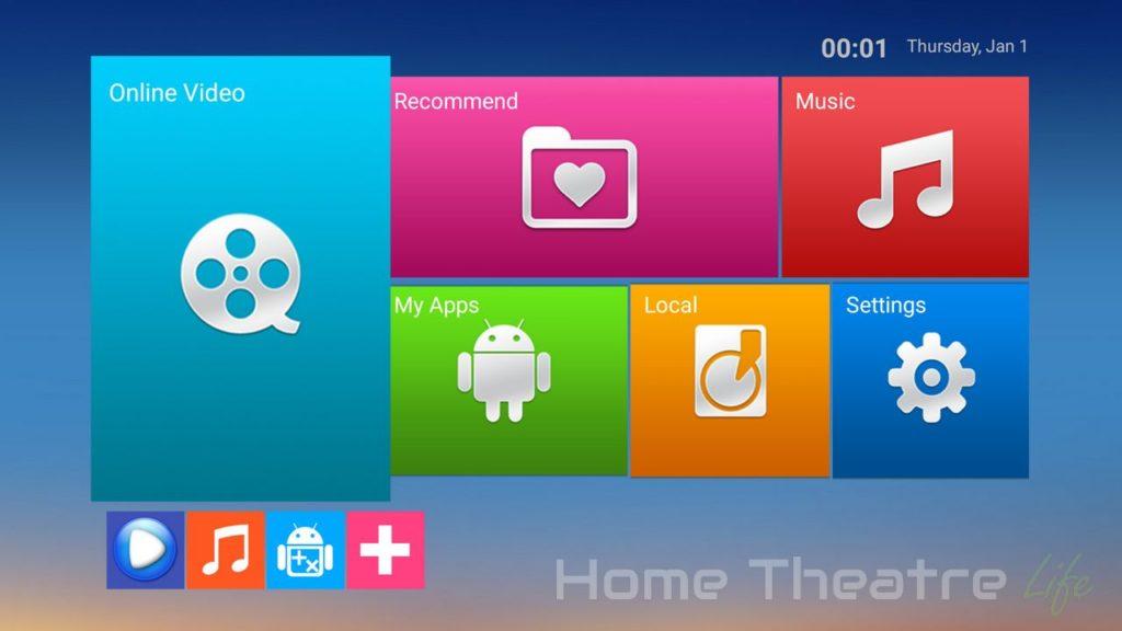 Tronsmart-Vega-S95-Telos-Android-01